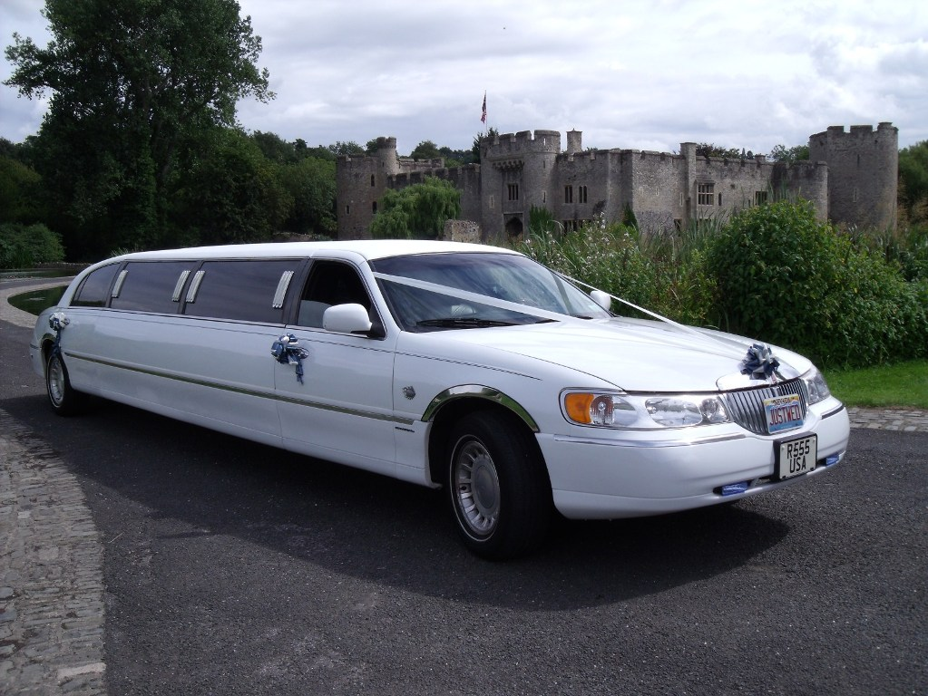 Car Hire Rochester